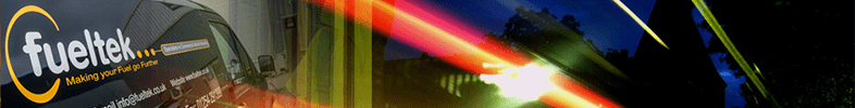 home-content-banner