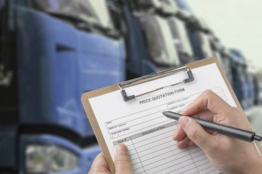 Fleet Management Costs