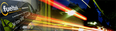 fueltek banner image