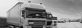 Complete Fuel Management Systems