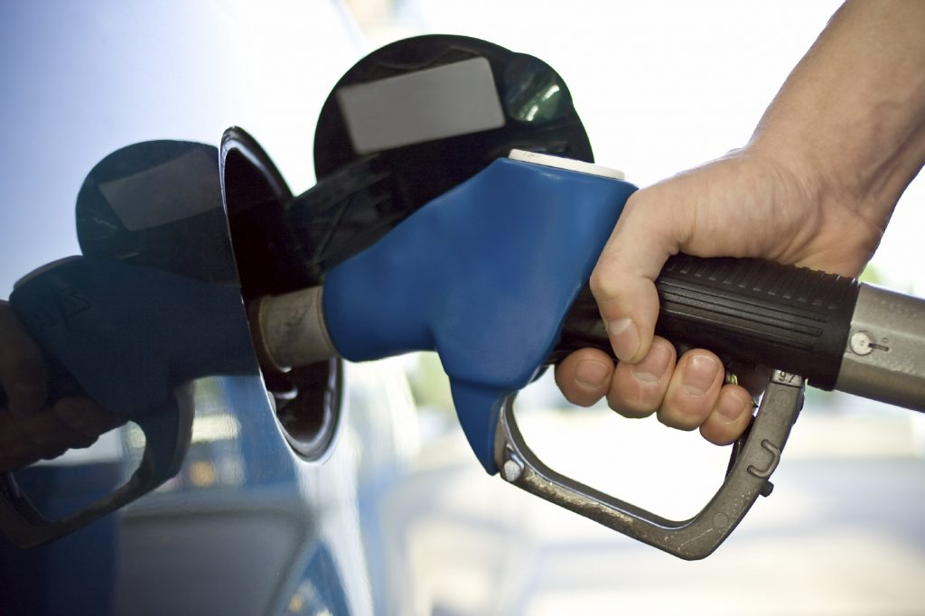 blue-fuel-pump-istock_000004341760_medium