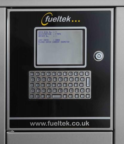 datadisk-access-protocol
