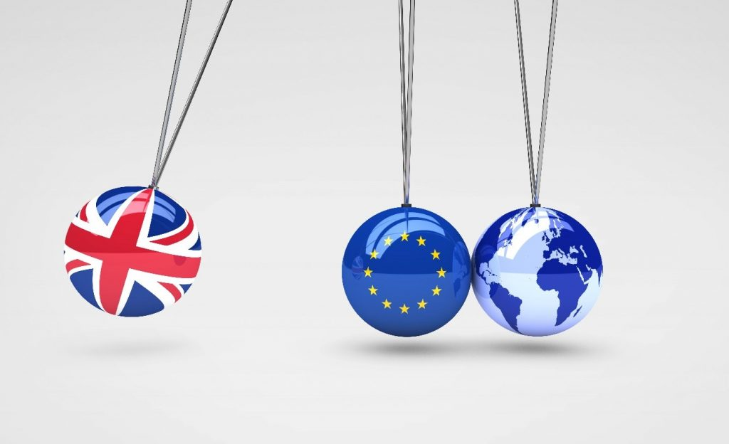 Brexit considerations for fleet managers