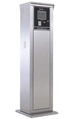 FT4000