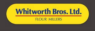Whitworth Brothers Logo